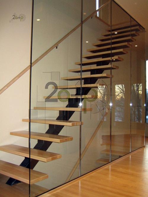 Escaleras interiores quotes - Escaleras de interior ...