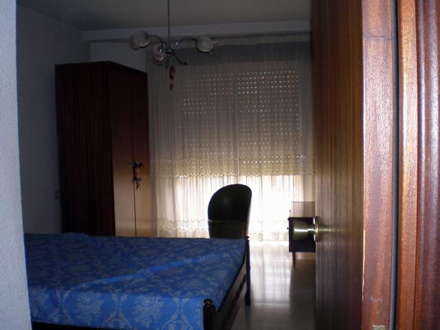 Retirar muebles alicante alicante habitissimo for Muebles en alicante capital