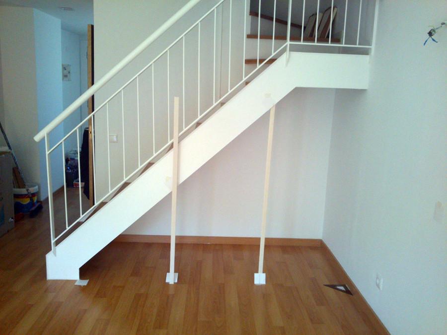 Presupuesto armario bajo escalera getafe getafe - Armario bajo escalera ...