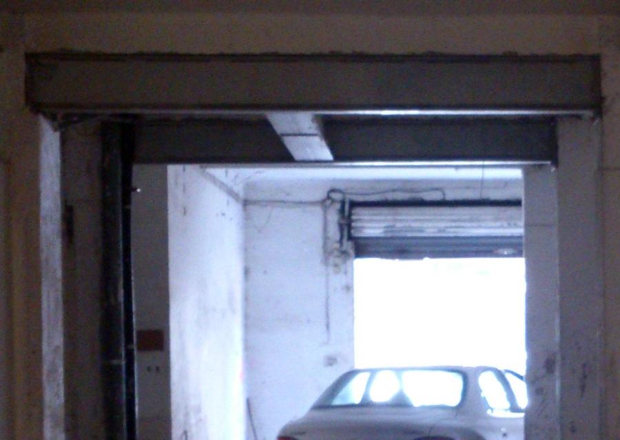 Instalaci n techo pladur ignifugo molins de rei for Precio techo pladur