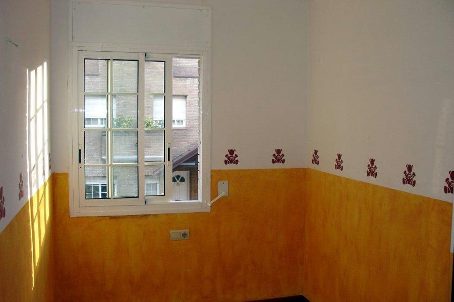 Pinturas interiores precios images - Pintura interior precio ...