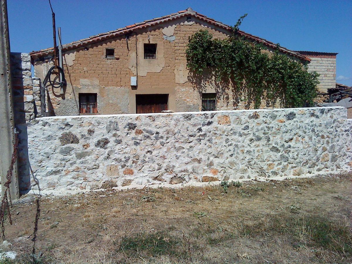 Reformar casa vieja precio good mejor reformar una casa Cuanto cuesta reformar una casa antigua
