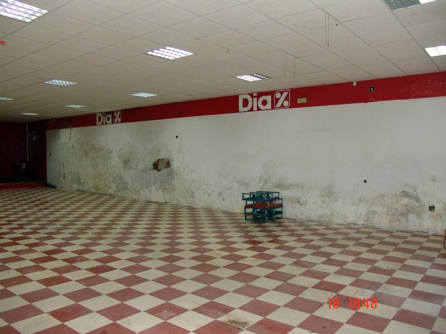 Casa de este alojamiento aislar paredes de humedades sin obra for Revolico muebles