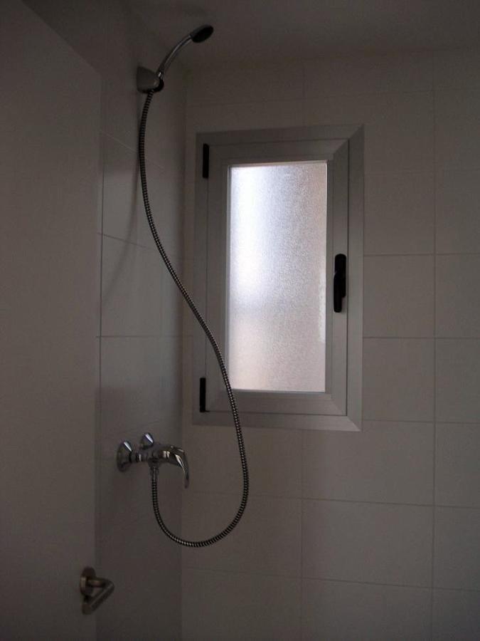 Presupuesto Baño Nuevo:Reforma completa de baño pequeño – Zaragoza (Zaragoza)