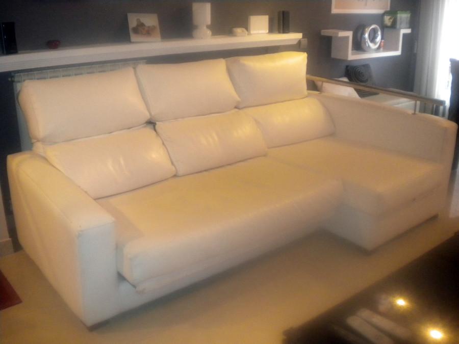 Tapizar sof con chair long el prat de llobregat - Precio tapizar sofa ...