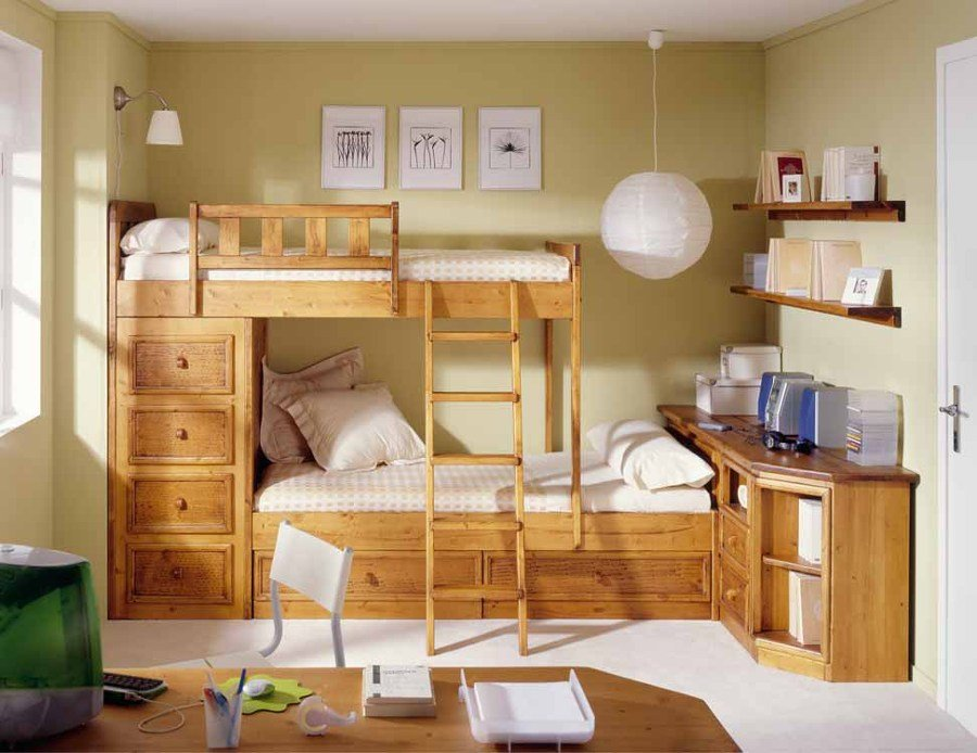 muebles para bar mobiliario para antros salas lounge enguadalajara Car