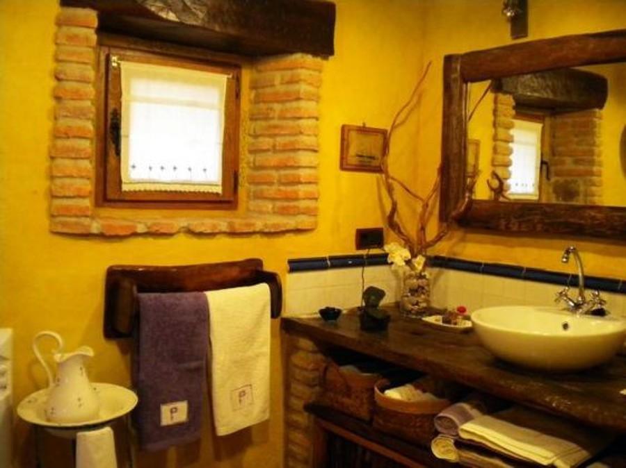 Muebles De Baño Asturias: de sobreencimera y cambiar tambien el grifo tanto del lavabo como de