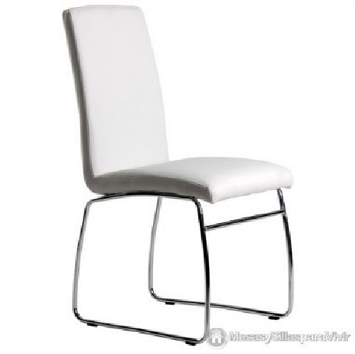 Tapizar 4 sillas modernas c rdoba c rdoba habitissimo - Presupuesto tapizar sillas ...