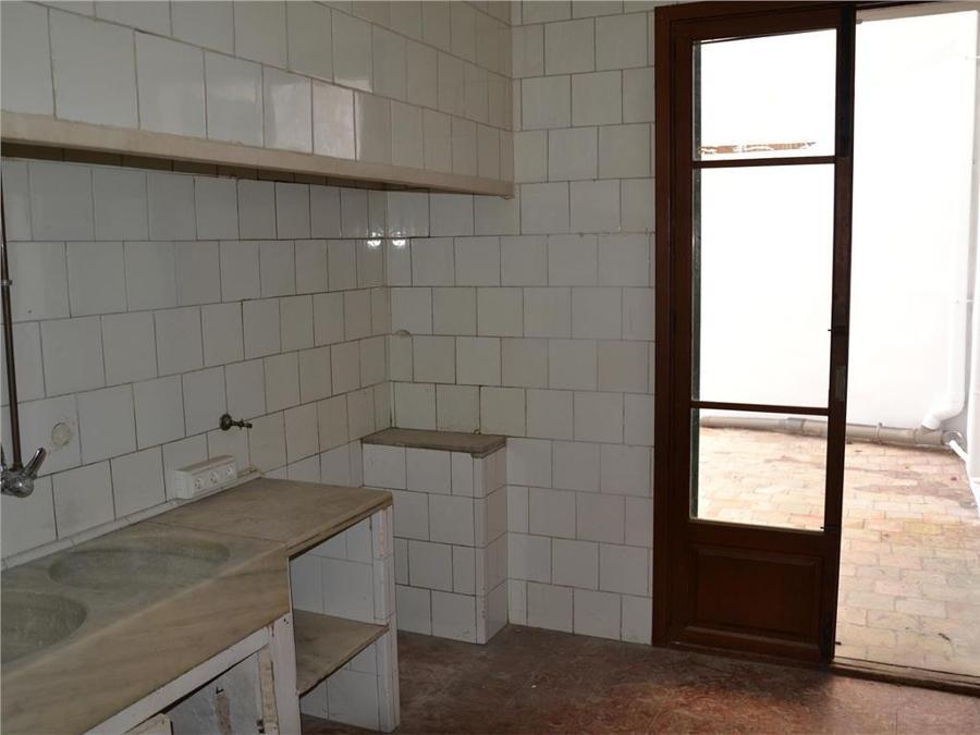 Muebles cocina palma de mallorca illes balears - Muebles de cocina en palma de mallorca ...