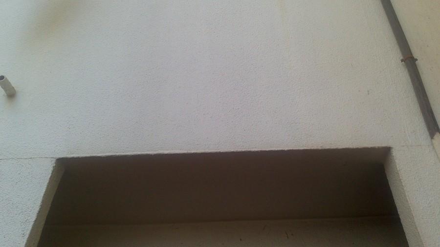 Placa de policarbonato palma de mallorca illes balears - Placa policarbonato precio ...