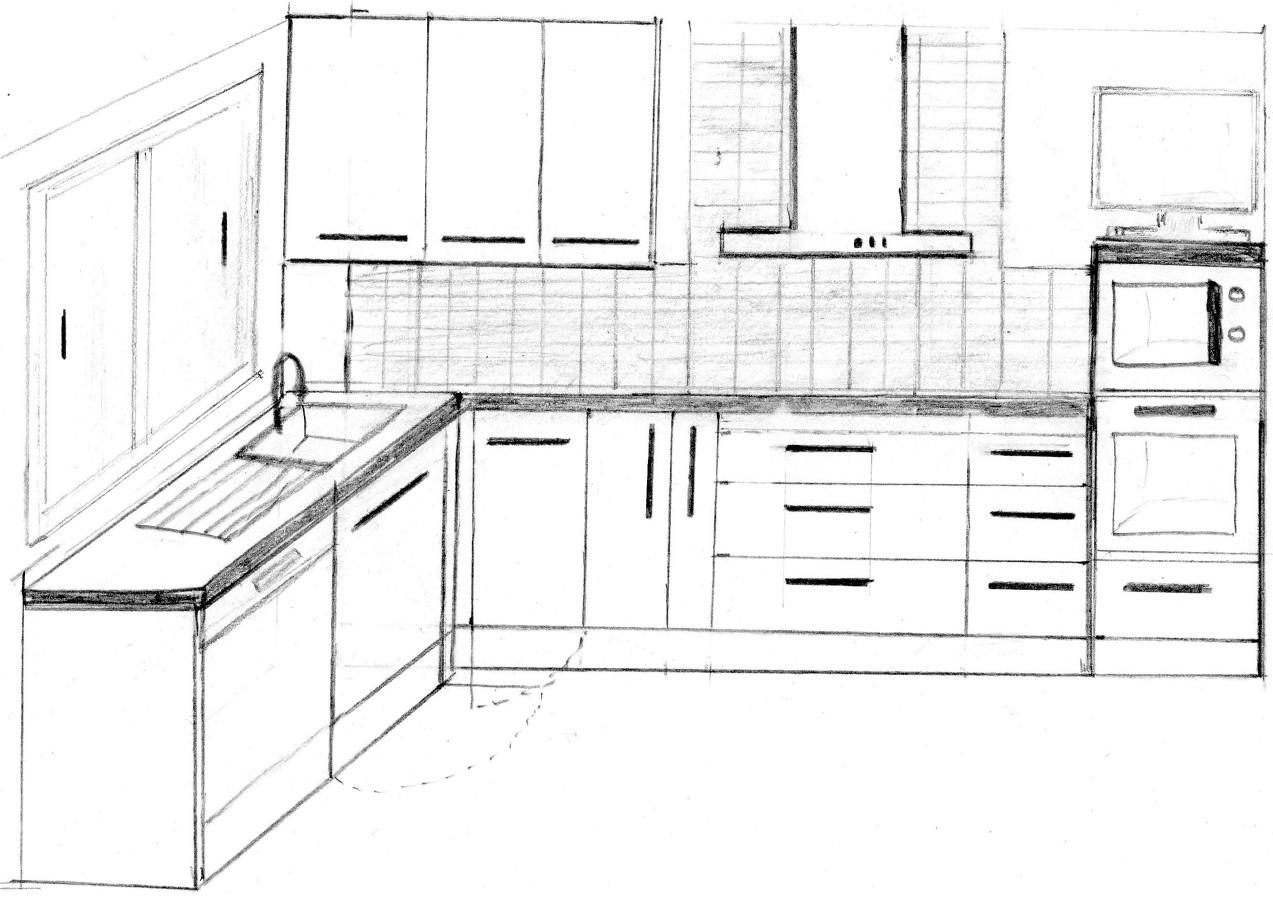 Presupuesto de muebles de cocina san pedro alc ntara - Muebles alcantara ...