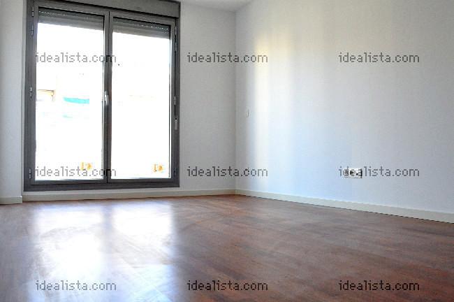 Amueblar y decorar piso madrid madrid habitissimo for Presupuesto amueblar piso