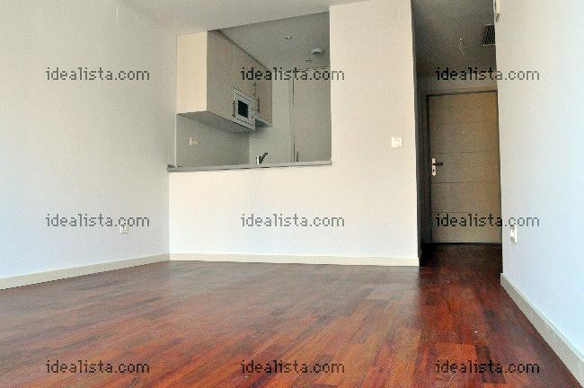 Amueblar y decorar piso madrid madrid habitissimo - Precio amueblar casa ...