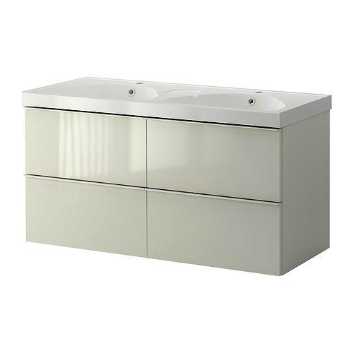 Muebles De Baño Dos Senos:Precio de Mueble a medida para el baño