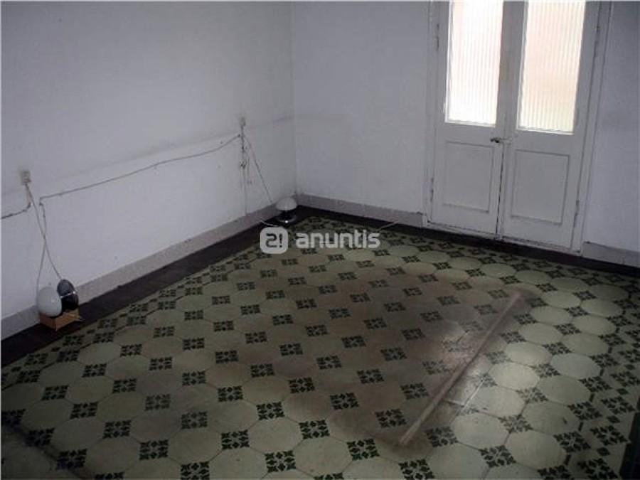 Pulir suelo hidr ulico l 39 hospitalet de llobregat barcelona habitissimo - Suelo hidraulico precio ...