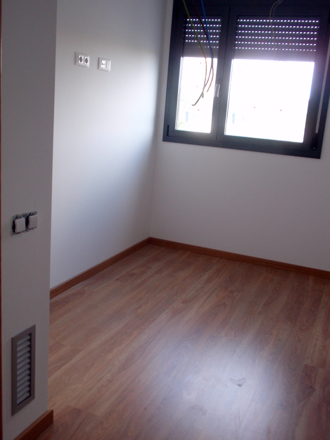 muebles habitacion 8 metros cuadrados ancho 3 x largo 2