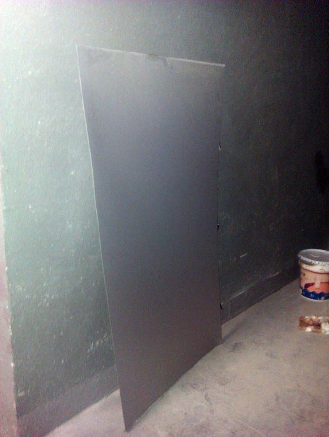 Urge revisar planchas aluminio fachada y colocar plancha - Planchas aluminio precio ...