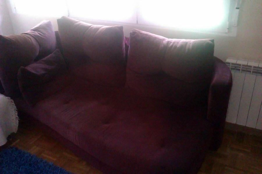 Tapizado de sillones y silla rivas vaciamadrid madrid - Precios de tapizados de sillones ...