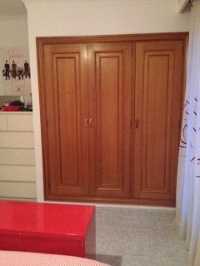 Lacar puertas palma de mallorca illes balears - Presupuesto lacar puertas ...