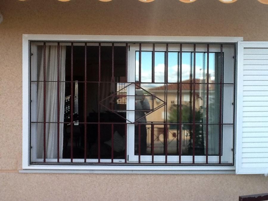 Cambiar ventanas por ventanas aislantes de temperatura santa pola alicante habitissimo - Presupuesto cambiar ventanas ...