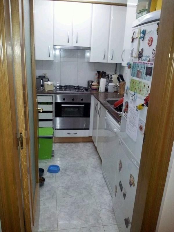 Reformar cocina completa esplugues de llobregat - Precio cocina completa ...