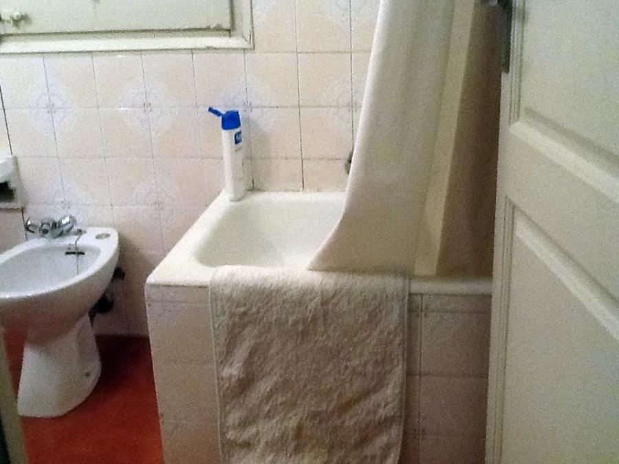 Cambiar ba era por plato de ducha y quitar bidet - Cambiar banera por ducha precio ...