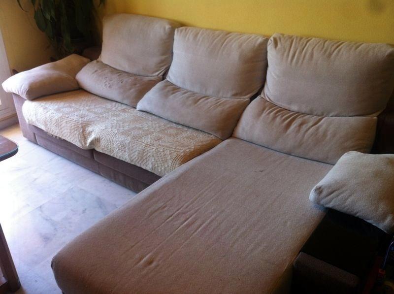 Tapizar sofa san juan de aznalfarache sevilla - Precio tapizar sofa ...