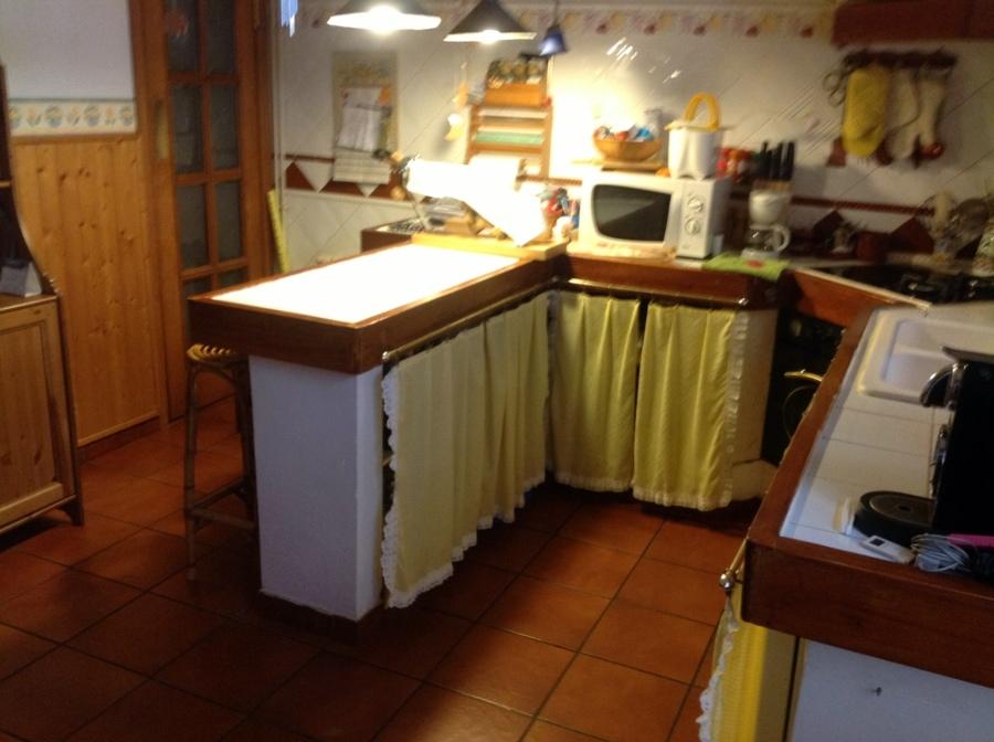 Amueblar cocina alella barcelona habitissimo for Amueblar cocina