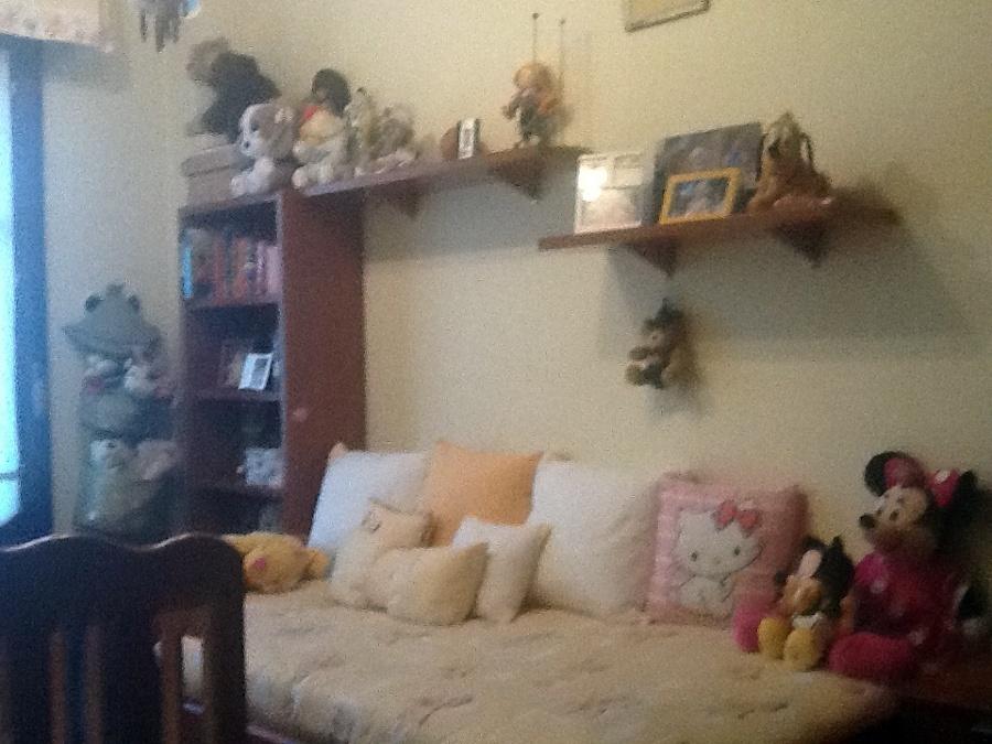 Decorar habitaci n de 2 ni as mungia vizcaya habitissimo - Decorar habitacion nina 2 anos ...