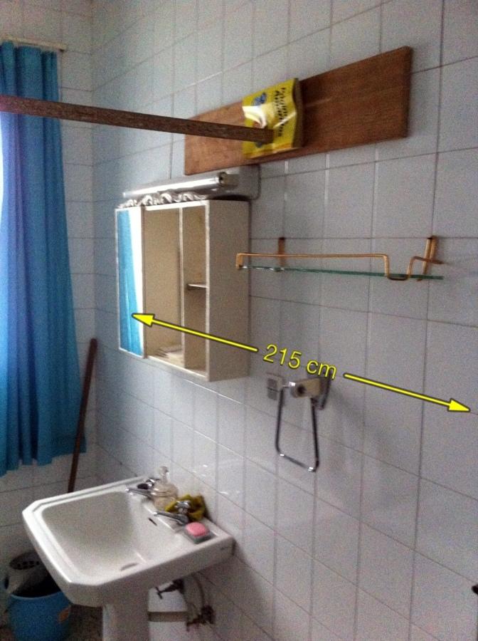 Reformar cocina y ba o fontaner a alicatado - Reformar cocina precio ...