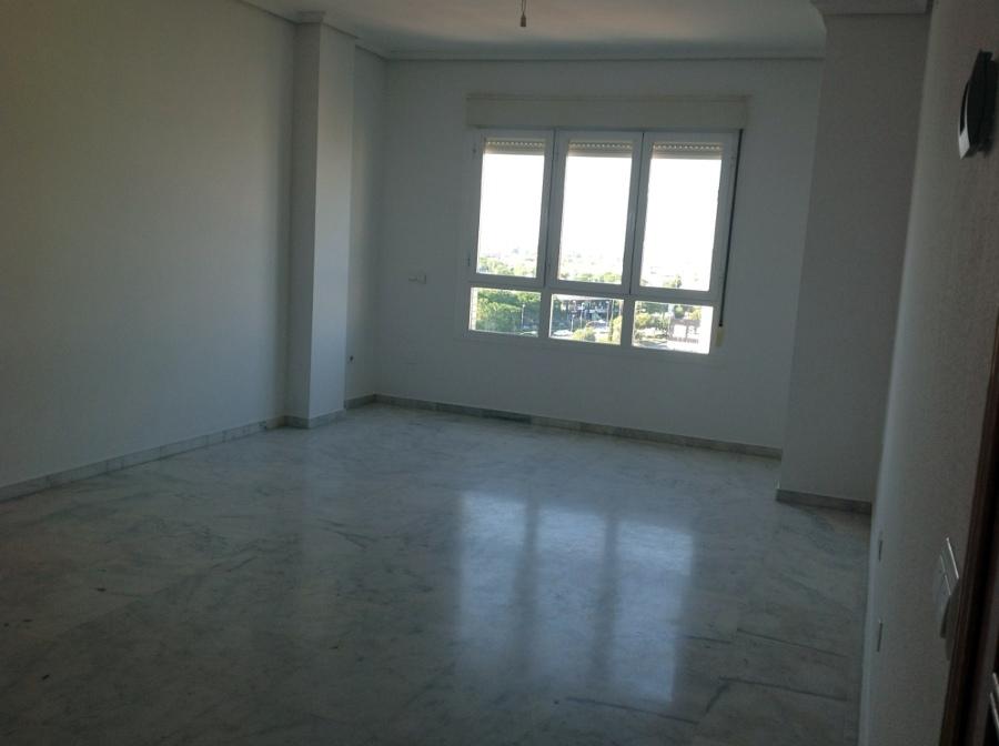 Poner tarima flotante en piso de 110 m2 sevilla sevilla - Precio poner tarima ...