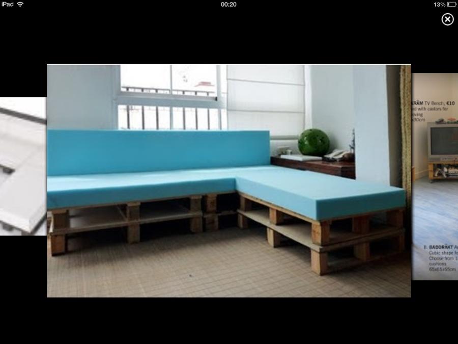 Suministrar goma espuma para sof exterior campamento - Espumas para sofas ...