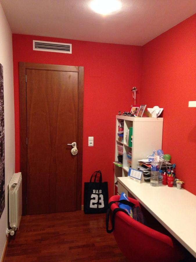 Pintar habitacion ripollet barcelona habitissimo - Precio pintar habitacion ...