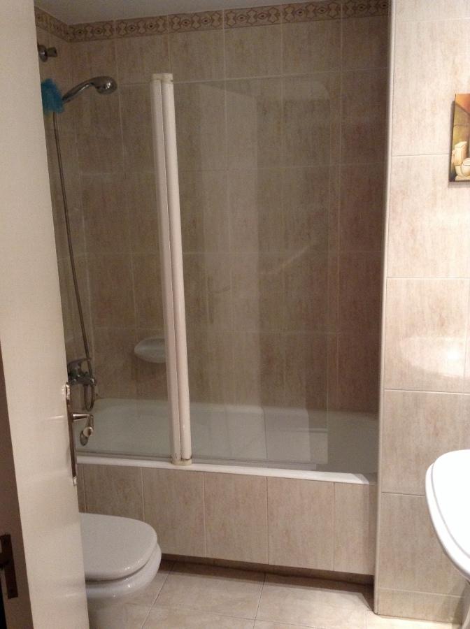 Reforma Integral Baño Presupuesto:Reforma integral baño 2 m x 230 m x 225 m – Palma de Mallorca