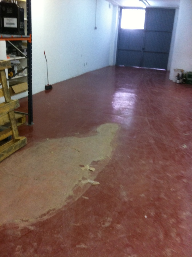 Image 589409 - Precio pintar piso barcelona ...