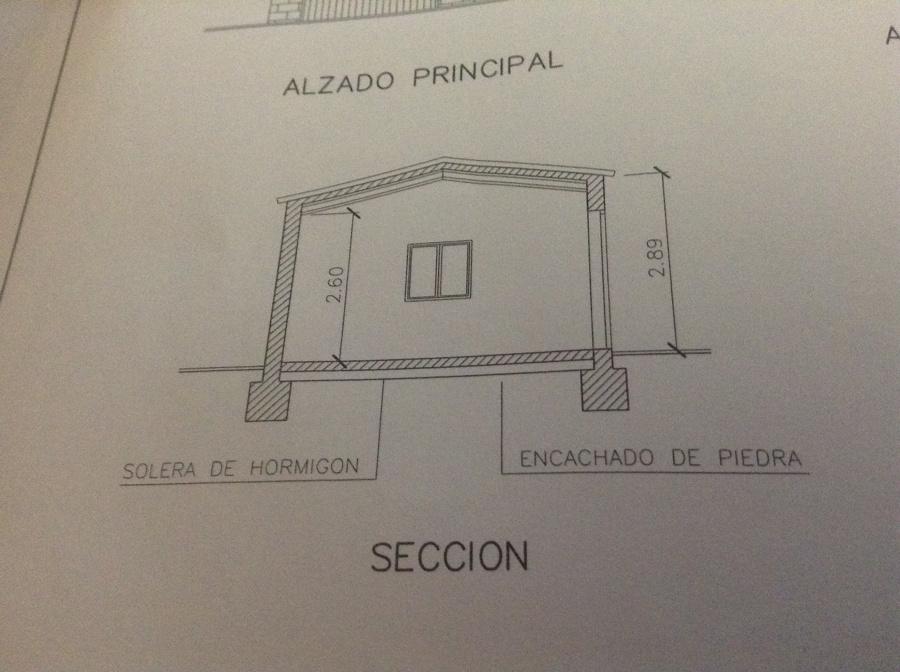 Casa en constructor instalaciones de puerta de entrada for Puertas de hierro para entrada de casa