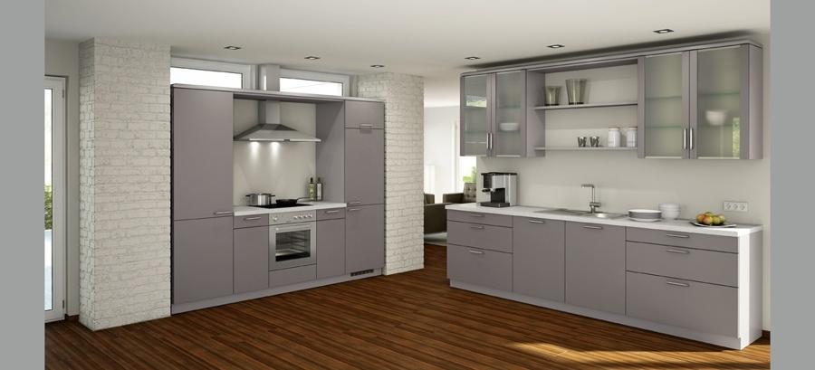 Cambiar las puertas de cocina novelda alicante - Cambiar puertas de cocina ...
