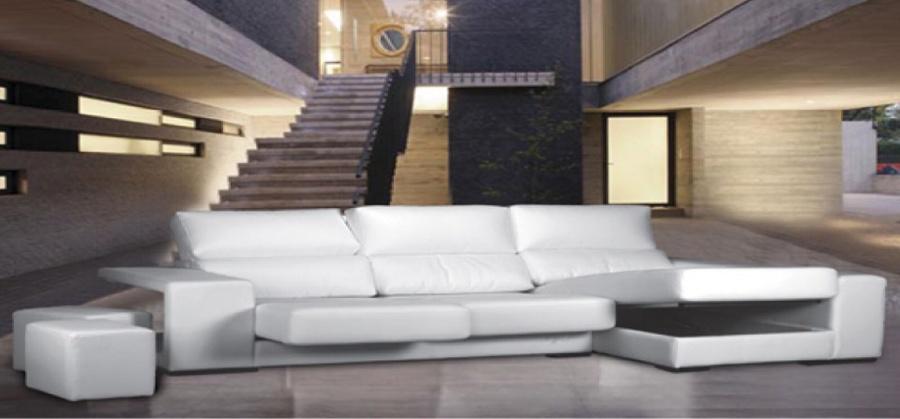 Re tapizar sof tipo divatto madrid madrid habitissimo - Precio para tapizar un sofa ...