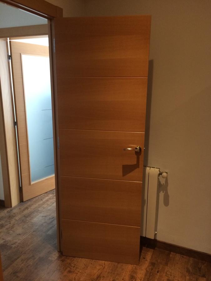 Lacar 6 puertas granollers barcelona habitissimo - Presupuesto lacar puertas ...