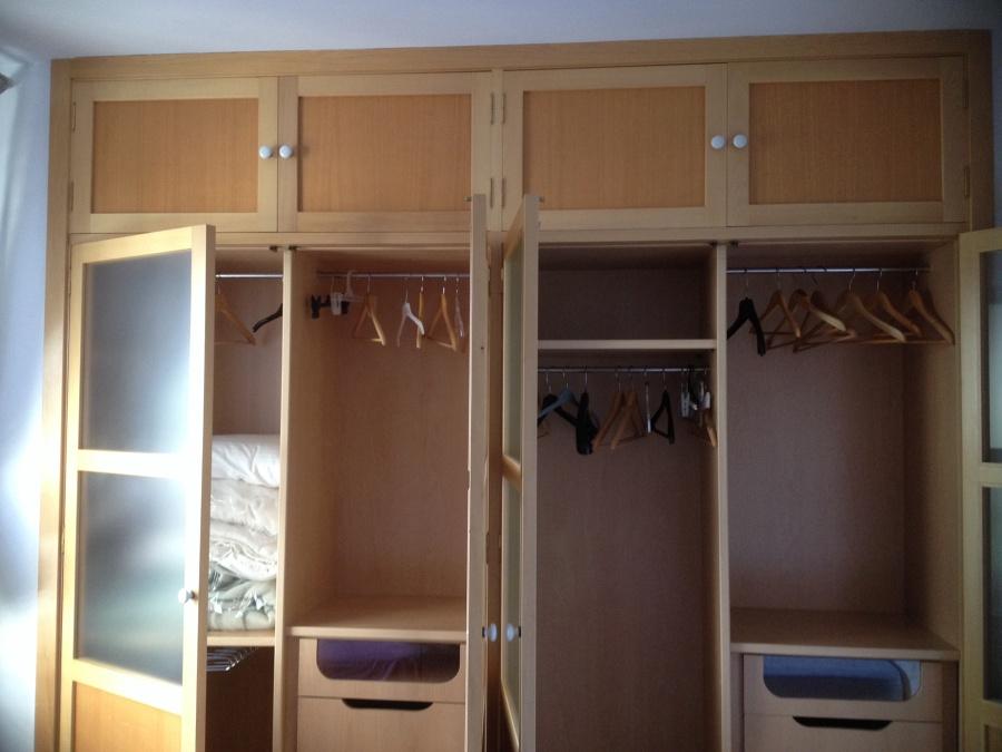 Casa de este alojamiento armario empotrado malaga - Armarios empotrados malaga ...