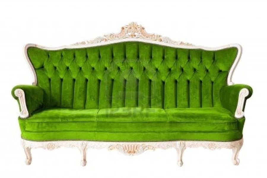 Tapizar sof antiguo madrid madrid habitissimo - Tapizar sillon precio ...