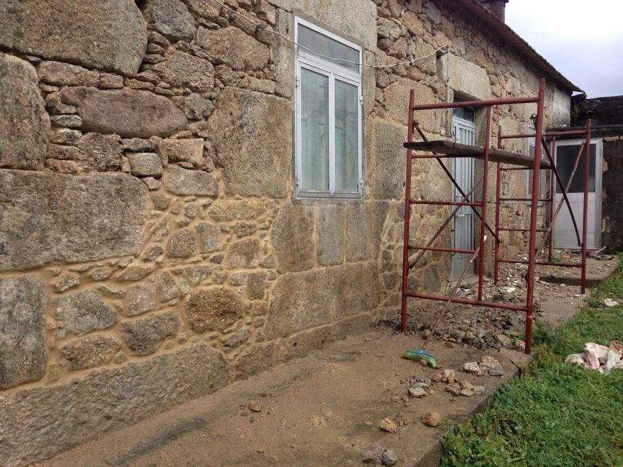Cuanto cuesta reformar una casa vieja good cuanto cuesta Cuanto cuesta reformar una casa antigua