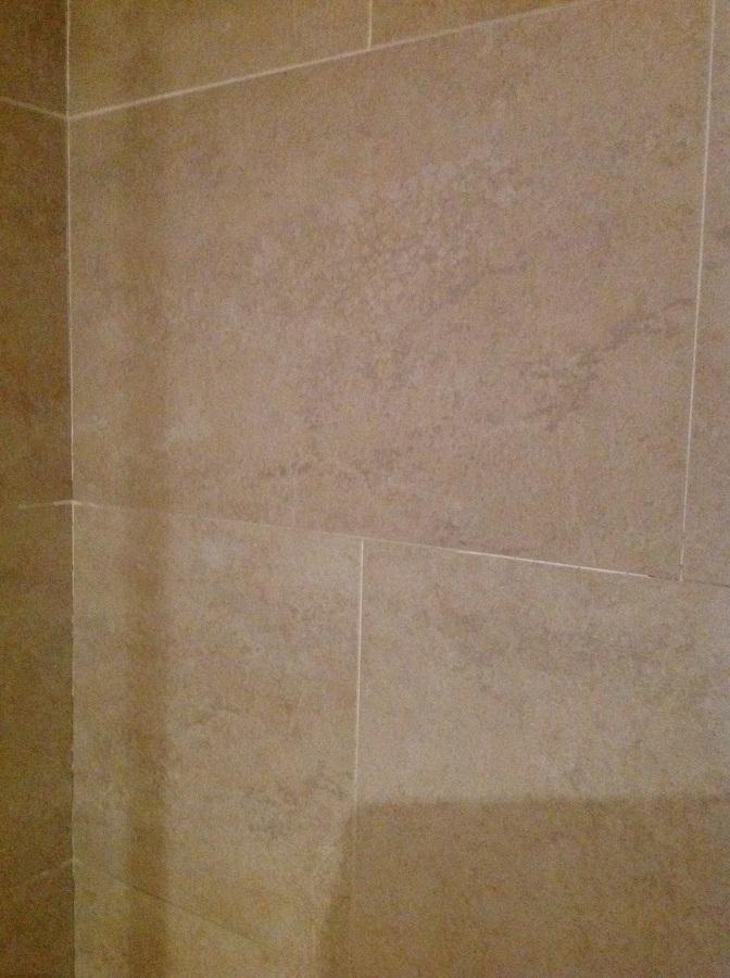Cambiar lechada en azulejos ducha vilarrod s arteixo a - Lechada azulejos ...