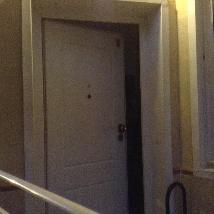 Puerta de aluminio y climalit elche alicante habitissimo for Presupuesto puerta aluminio