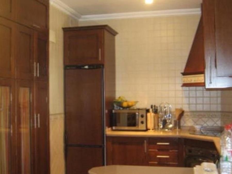 Muebles De Cocina Precio En Region Metropolitana De ...