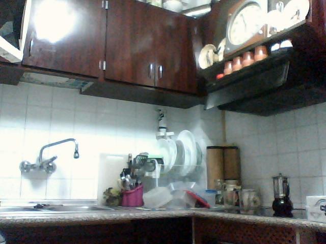 Amueblar cocina alcantarilla murcia habitissimo - Precio amueblar casa ...