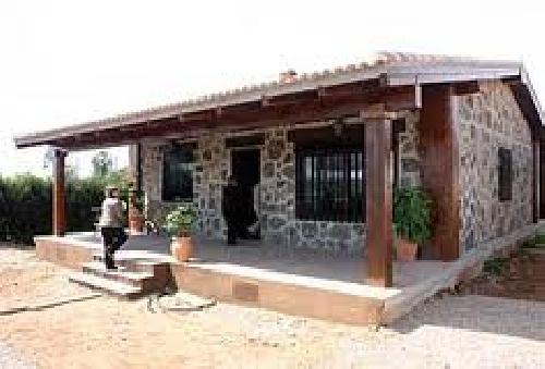 Casas prefabricadas baratas y econmicas en espaa tattoo - Casas prefabricadas economicas ...