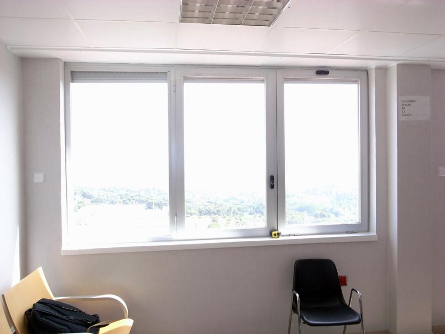 Cambiar ventanas doble cristal barcelona barcelona habitissimo - Precio cristal climalit ...
