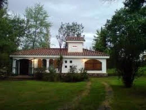 Construir una casa de 120 metros cuadrados salou tarragona habitissimo - Casas en salou ...