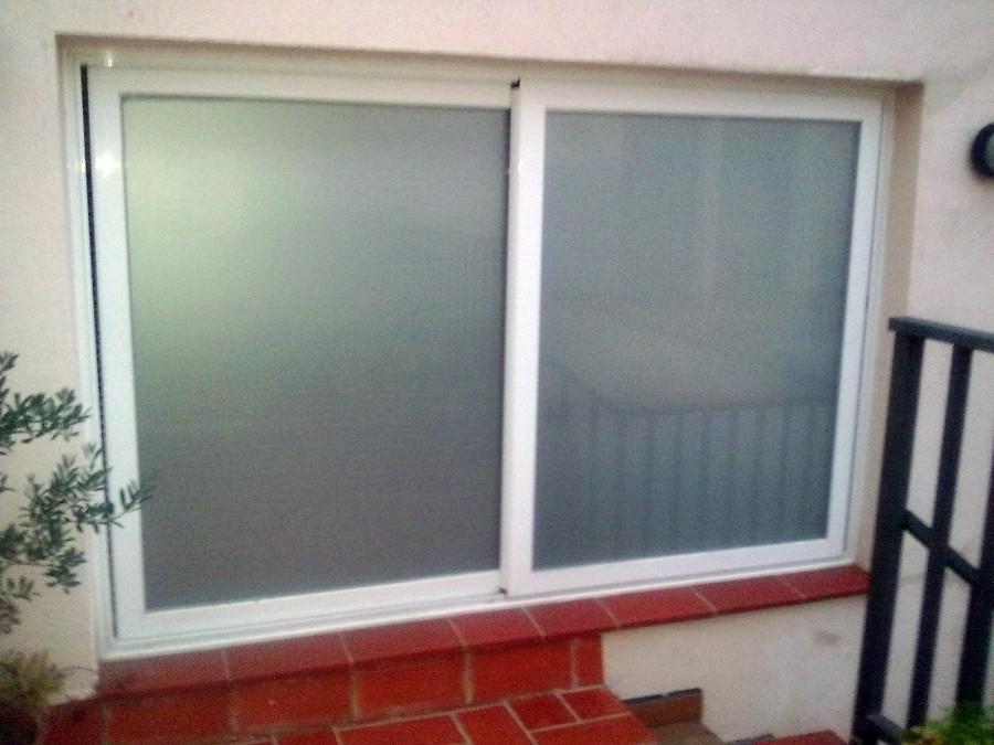 Hacer mosquiteras terrassa barcelona habitissimo - Precio de mosquiteras ...